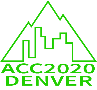 ACC 2020